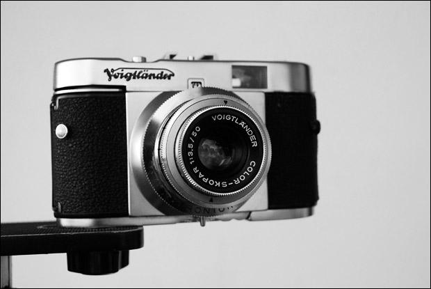 Voigtlaender Vito B 03