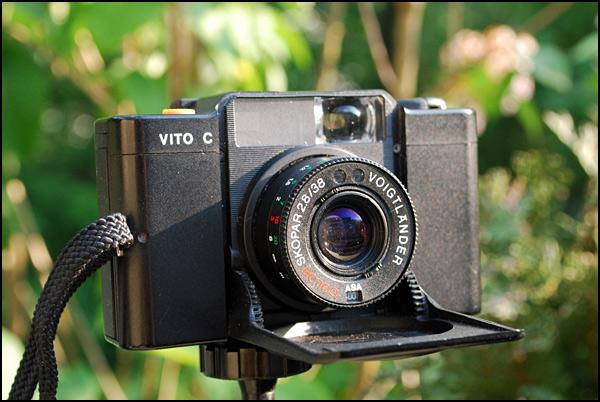 Voigtlaender Vito C 01