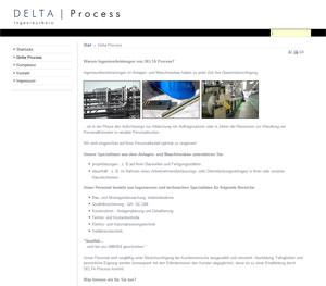 delata_process