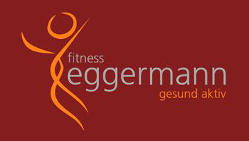 eggermann_logo